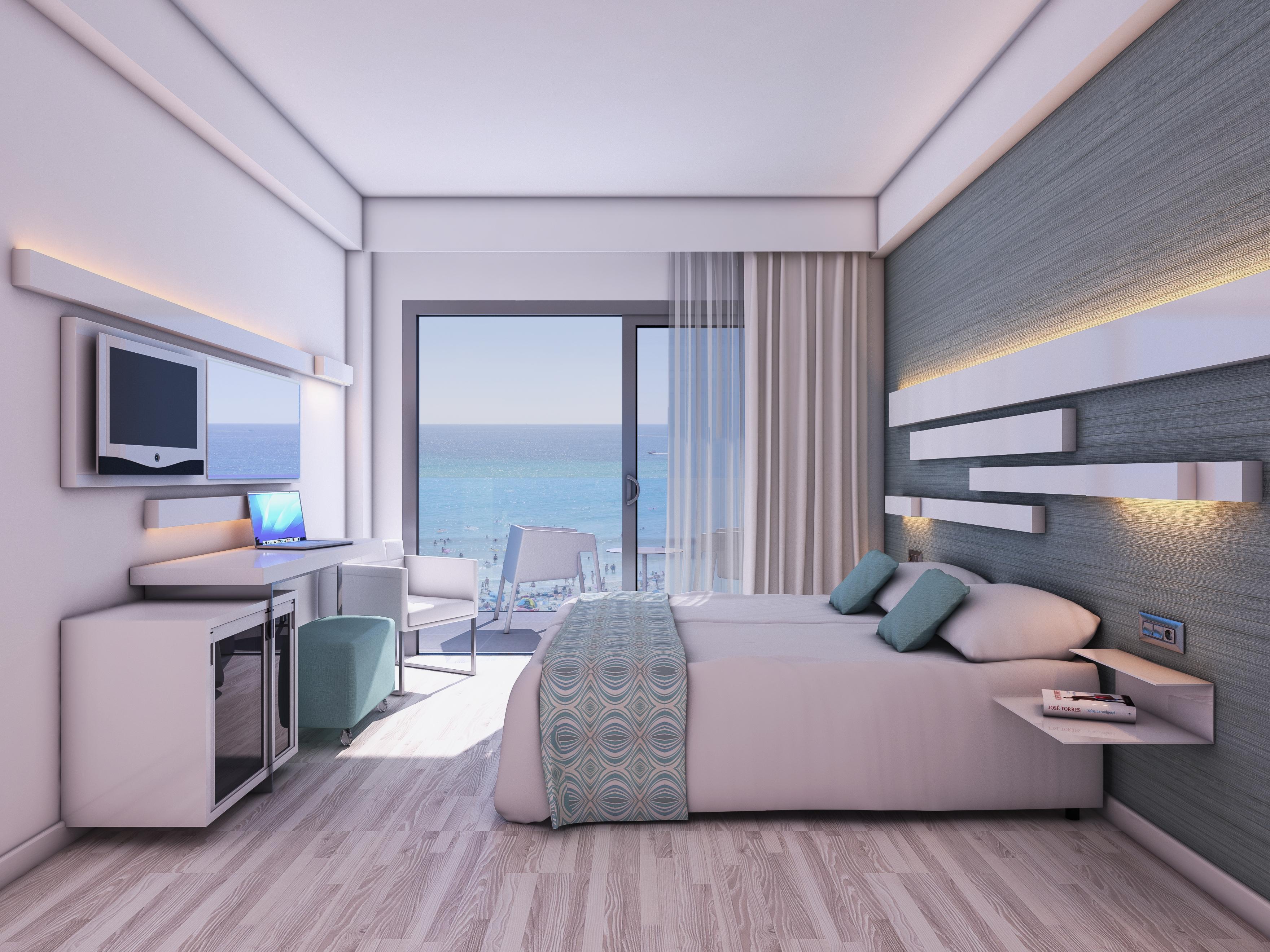 Pauschalreisen mit alltours alles aber g nstig for Design hotel kuba
