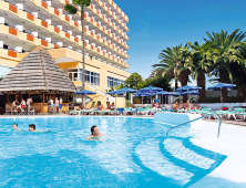 Unser Hotel-Tipp: Gran Canaria